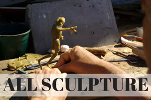 sculpture-full-gallery